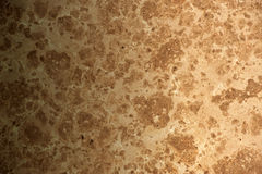 Plain stone wall background Royalty Free Stock Photo