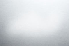 Plain textured paper background Royalty Free Stock Photography