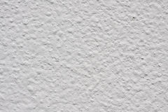 Plain wall Stock Photography