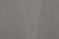 Plain wall Stock Image