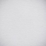 Plain White Fabric Texture Stock Images