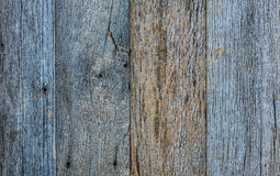 Plain Wood Background  with nobody Royalty Free Stock Photos
