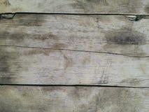 Plain wood Stock Photo