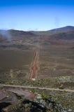 Plaine des Sables, Ile de La Réunion. Plaine des Sables à Ile de La Réunion Stock Image