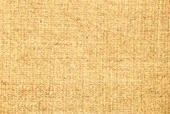 A plait background. A plait patterned straw background Stock Photography