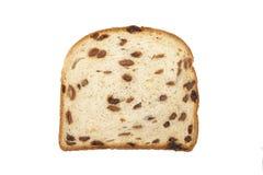 Plak van het opheffen van brood stock foto's