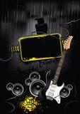 plakat Fotografering för Bildbyråer