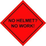 plakata bezpieczeństwo ilustracji