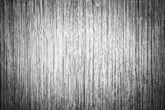 Plama farby tekstury Wenecki jaskrawy czarny i biały abstrakcjonistyczny tło Obraz Royalty Free
