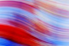 plamy na abstrakcyjne ilustracja wektor
