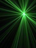 plamy ruchu prędkość Obrazy Stock