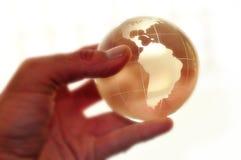 Planète Images stock