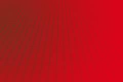 Planície cinzenta do espaço ilustração do vetor