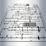 plan Zdjęcia Stock
