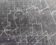 plan Arkivfoto
