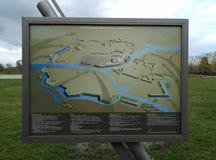 Plan de forteresse de Brest - 'и du  Ñ du ¾ Ñ du ¿ Ð du ¹ крÐ?Ð du ¾ Ð du  кРdu 'Ñ du  Ñ du ` Ñ€Ð?Ñ de а Ð de ¼ du ¡ Ñ…  Photos stock