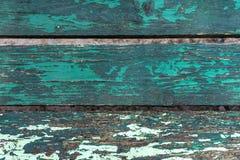 Plan rapproché d'un banc, regard d'en haut Approprié à la texture, arrière Image libre de droits