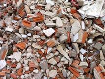 Plan rapproché de fond de texture de mur en pierre Image libre de droits