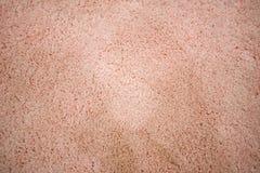 Plan rapproché de fond rose sans couture de texture de tissu Images libres de droits