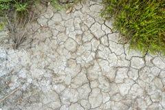 Plan rapproché de lagune de saumure photos stock