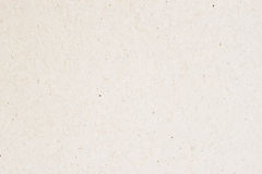 Plan rapproché de papier de fond de carton de texture Vieille texture extérieure de papier grunge Photos stock