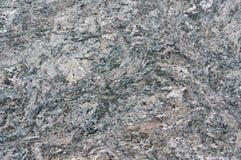 Plan rapproché 2 de texture de roche de granit photographie stock