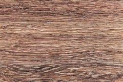Plan rapproché en bois de plancher Photo stock