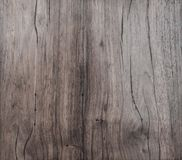Plan rapproché en bois de texture - fond en bois, pâle, foncé photos stock