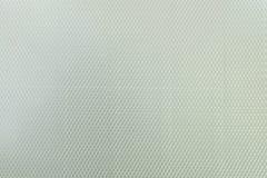 Plan rapproché le fond de texture de filet de fer Photos stock