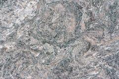 Plan rapproché matériel 3 de texture de roche de granit photographie stock