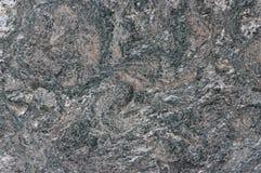 Plan rapproché matériel 4 de texture de roche de granit image libre de droits