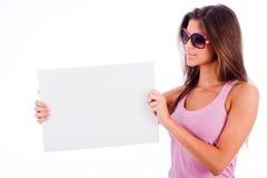 Plan rapproché de belles jeunes femmes Photographie stock