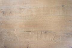 Plan rapproch? en bois de fond de texture Couleur brun clair photographie stock libre de droits