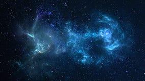 Plan?tes, galaxie, univers, ciel nocturne ?toil?, galaxie de mani?re laiteuse avec des ?toiles et poussi?re de l'espace dans l'un photo libre de droits