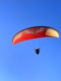planador Imagens de Stock Royalty Free