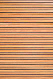 Plance Immagini Stock Libere da Diritti