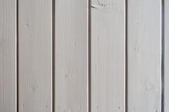 plance Fotografia Stock
