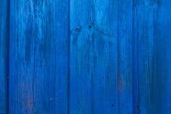Plance di legno Immagini Stock Libere da Diritti