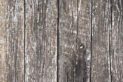 Plance di legno illustrazione di stock