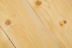 Plance di legno asciutte & x28; texture& x29; Fotografia Stock
