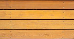 Plance di legno del Brown immagine stock libera da diritti
