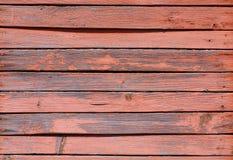 Plance verniciate di massima Immagine Stock