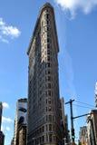 Plancha de Nueva York Imagenes de archivo