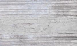 Planche à découper en bois grunge rayée gris-foncé WI en bois de texture Photos libres de droits