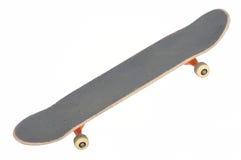 Planche à roulettes Photos stock