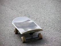 Planche à roulettes Photographie stock libre de droits