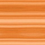 Planche de cèdre Image libre de droits