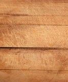 Planche de cuisine Image libre de droits