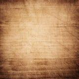 Planche de front, dessus de table, surface de plancher ou hachage en bois, planche à découper photos libres de droits