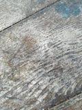 Planche en bois Photo libre de droits